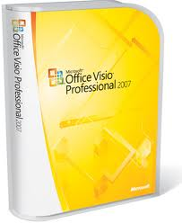 Microsoft Office 2007 obzor versii` i vozmozhnostei`